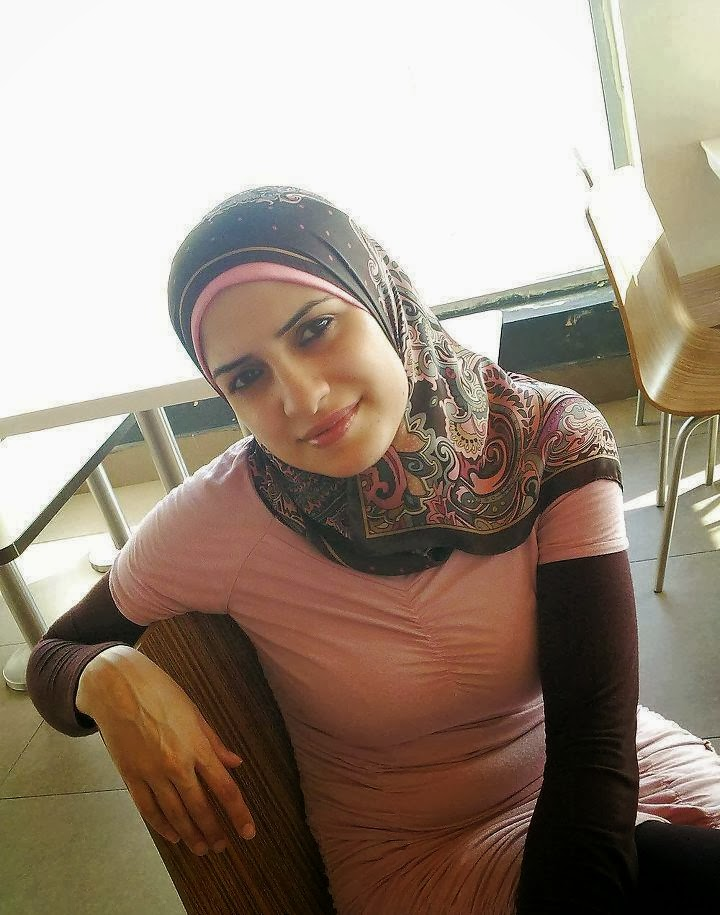 arab girl dating site Arab american marriage site arab marriage site and arab matrimonial service for arabs looking for arab marriage, arab american dating site, marriage sites usa, free.