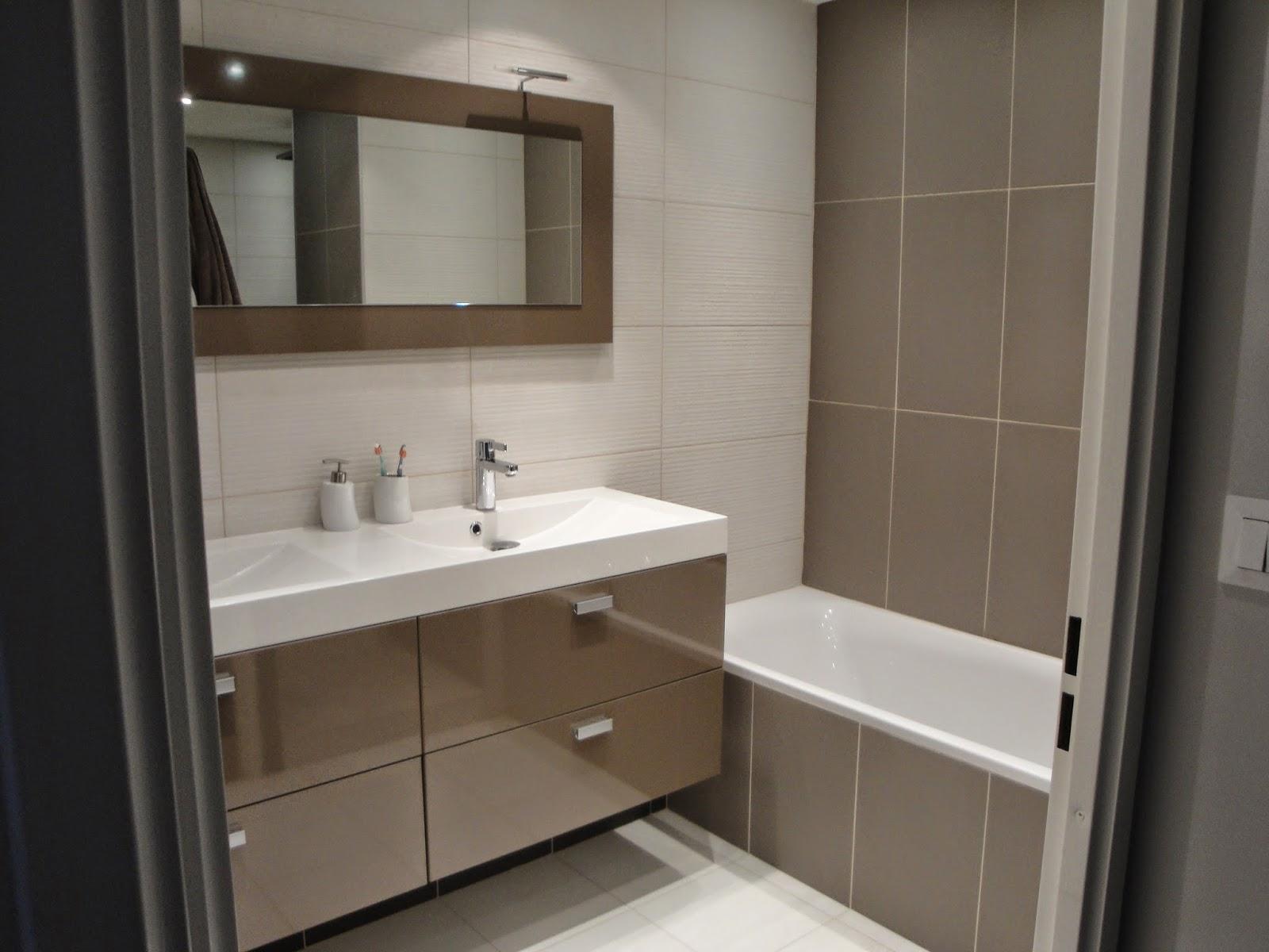 Votre cuisine mobalpa par virginie salle de bain mobalpa for Salle de bain mobalpa