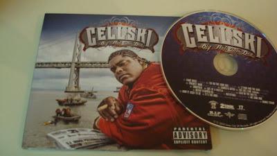 Cellski-Big_Mafia_The_Don-2012-CR