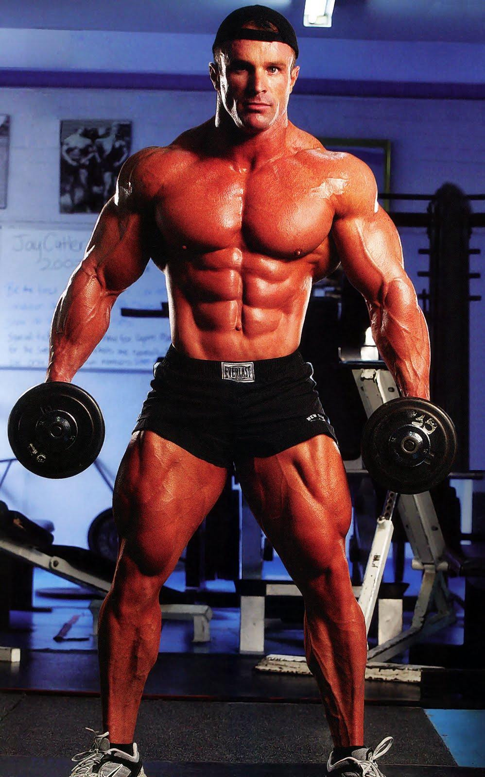 como tomar esteroides para ganar masa muscular