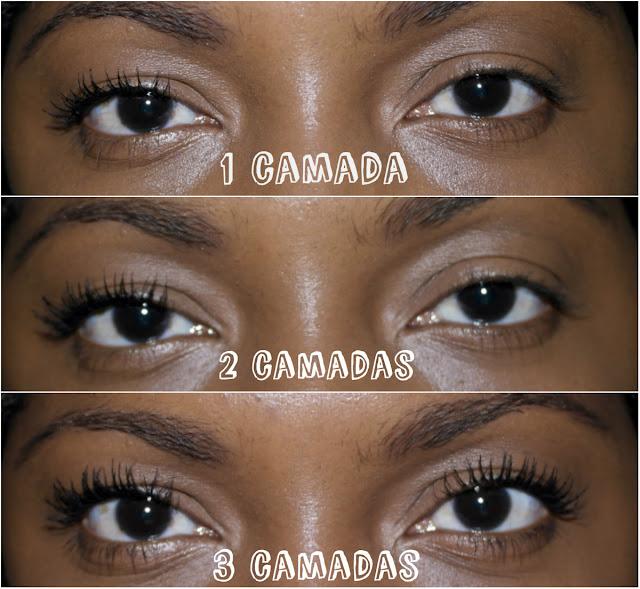 oceane-femme-mascara-para-cilios-glamourise-my-eyes-extra-volume-1