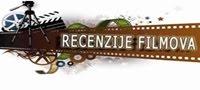 Recenzije Filmova i Serija