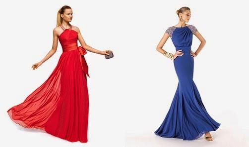 balo-elbise-modelleri