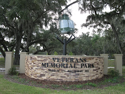 3602 N US Highway 301 Tampa, FL 33619