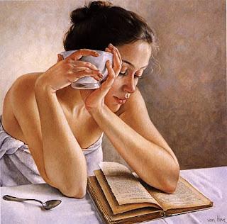 leer, mujer leyendo, lectora, lector, saber, conocimientos