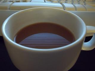 Procrastination Tip - slowlygrowingbetter.blogspot.com