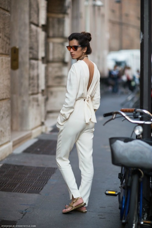 total-white-outfit-fashion-monocolor-blanco-look