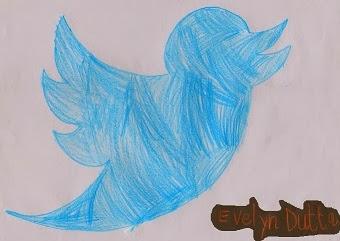Twitter Weekend Part 1