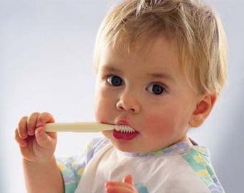 запах кислоты изо рта у взрослого