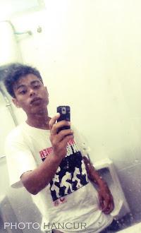enSEm Boy ^_^