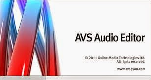 avs audio converter activated version free download