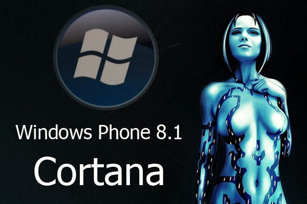 Cortana, Cortana app, Microsoft Cortana app, free apps,