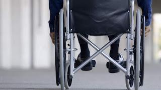 Sólo el 40% de los convenios menciona a los discapacitados
