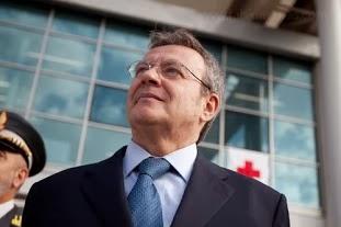 Il Consiglio di Stato annulla la nomina del presidente del porto di Cagliari