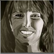 Melissa Noack