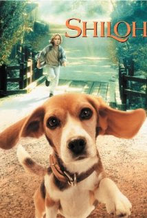 Shiloh 1996 Hollywood Movie Watch Online