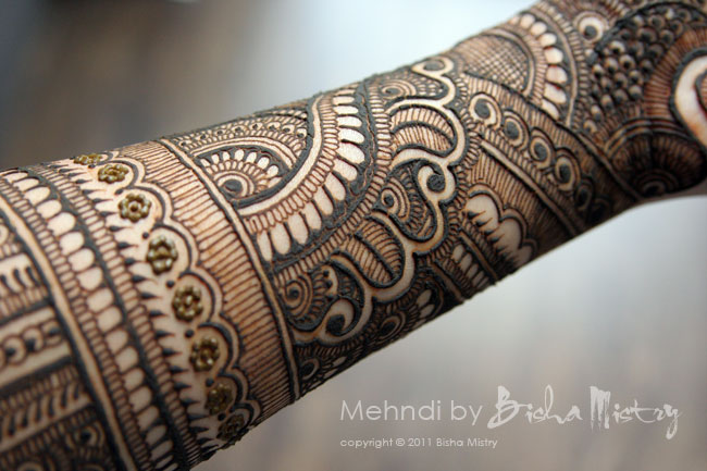 Tattoo Mehndi Pretty Mehndi