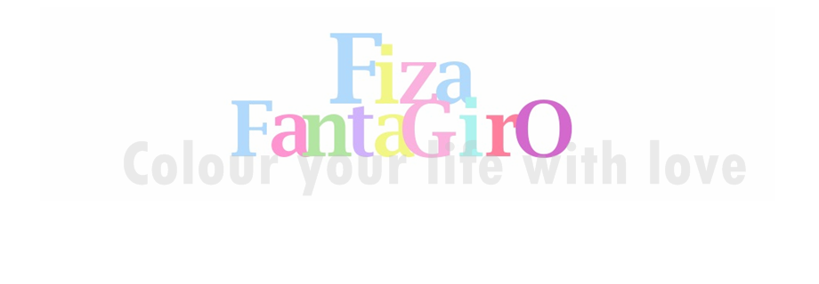 fizafantagirO | Personal - Lifestyle - Review - Travel