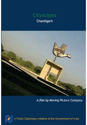 Cityscapes Chandigarh 1999 Documentary Movie Watch Online