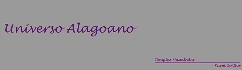 Universo Alagoano