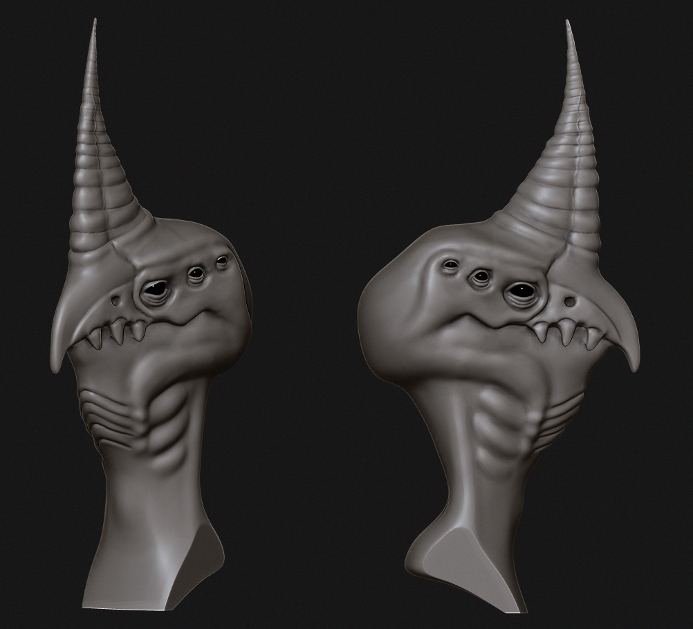 AlienBird_creature_wip02.jpg