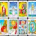 Tarot: Escoger la baraja adecuada