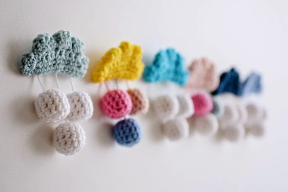 https://www.etsy.com/listing/114913369/any-2-crochet-rain-cloud-brooches-for?ref=favs_view_3