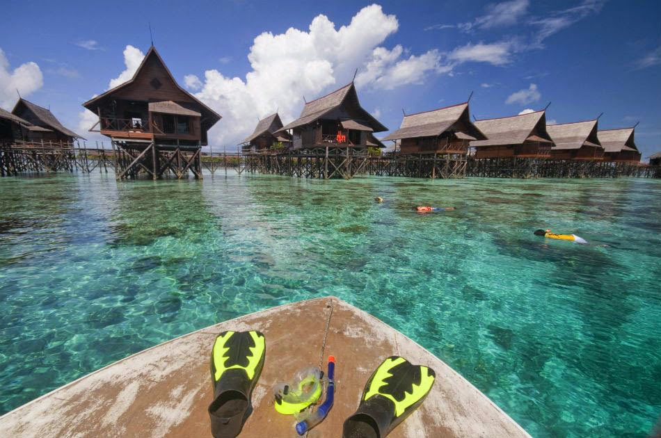 Top 10 Halal Friendly Holiday Destinations Wallpapers Lap