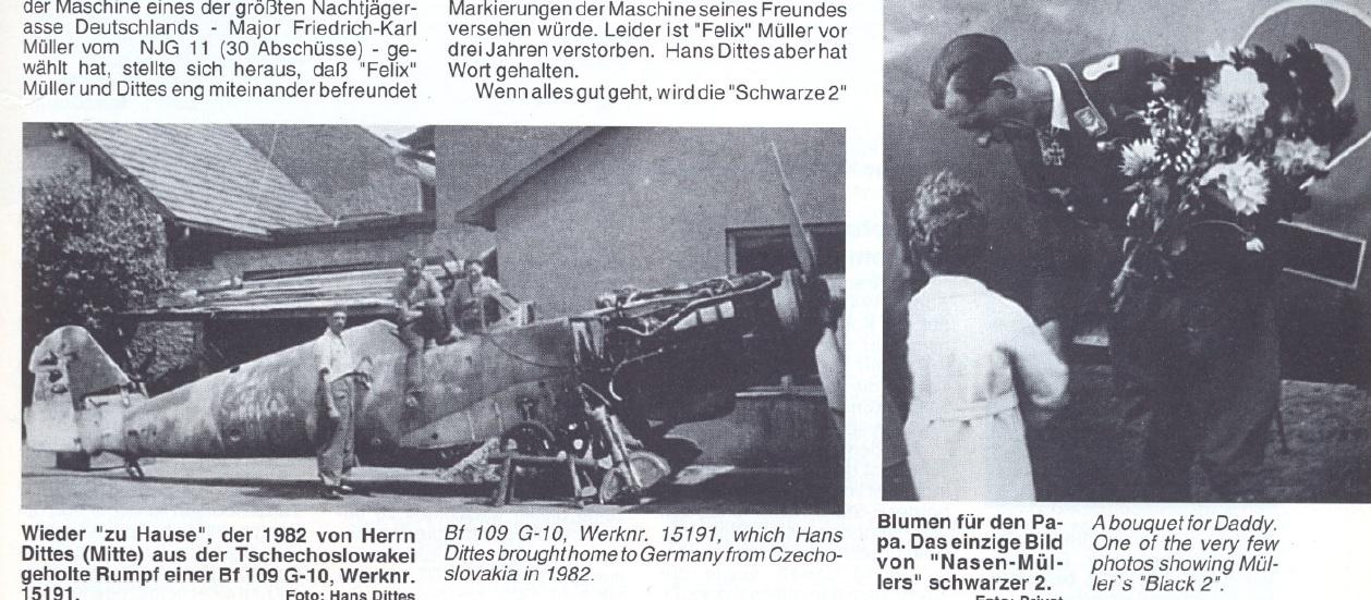 Thurner Generalplanung Saalfelden - Team