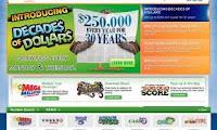 lottery florida