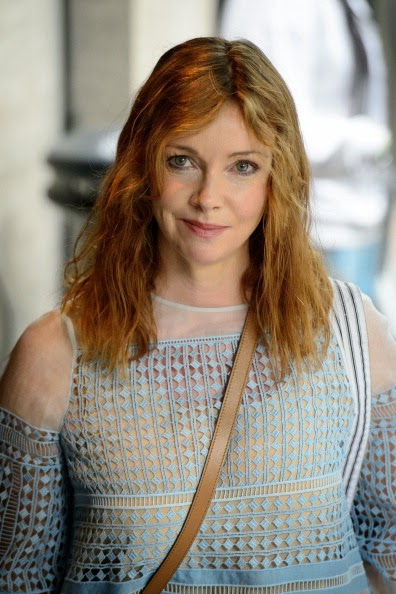 Cathy Dennis.blogspot on Latest Writing A Song