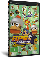 Ape+Escape.png