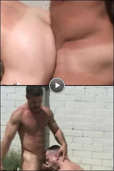 group gay movies video