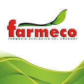 FARMECO