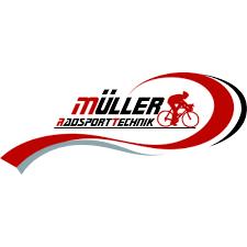 Radsporttechnik Müller