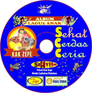 album+lagu+anak-anak+karya+kak+zepe+lagu-lagu+anak+TK+PAUD+Taman+Kanak ...