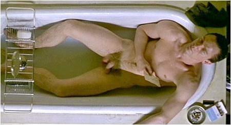 Famosos Desnudos Video Daniel Craig Desnudo