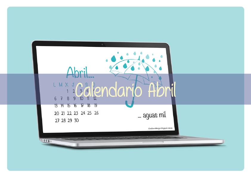 Calendario-Abril-C&D