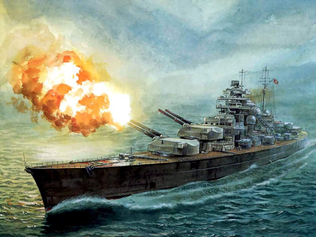 http://2.bp.blogspot.com/-1WSUf-3DRjY/TyvGsliYKAI/AAAAAAAAAJ0/4RpDccxKMxI/s1600/great_ships_csg016_the_bismarck.jpg