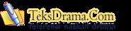 Artikel Pendidikan, Naskah Drama, Contoh Pidato, Contoh Surat, Proposal Makalah Pantun