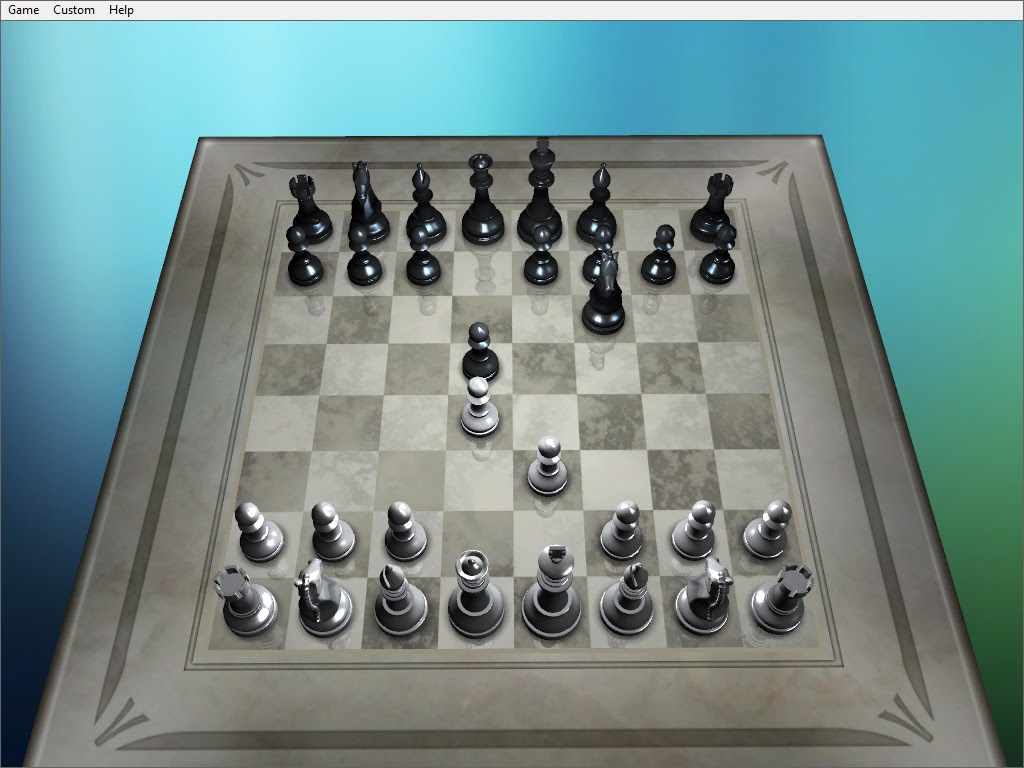 Download Games Catur Chess TItan Windows 8