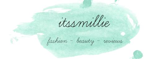 itssmillie