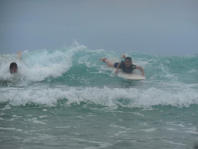 dieye-at-liencres-beach-spain-surf-trip-2015-atlantic-ocean-spaander-sealiberty-cruising