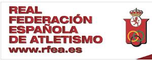 R.F.E.A.