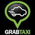 GrabTaxi secures additional funding from…