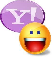 Yahoo Master - Tự động trả lời tin nhắn, lọc tin spam cho Y!M 10