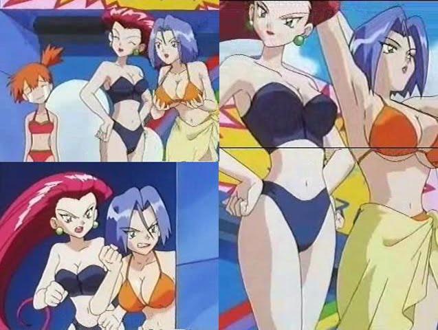 pokemoni-smotret-1-sezon-1-seriya