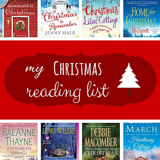 http://thebookworm2015.blogspot.com.es/2015/12/my-christmas-reading-list.html