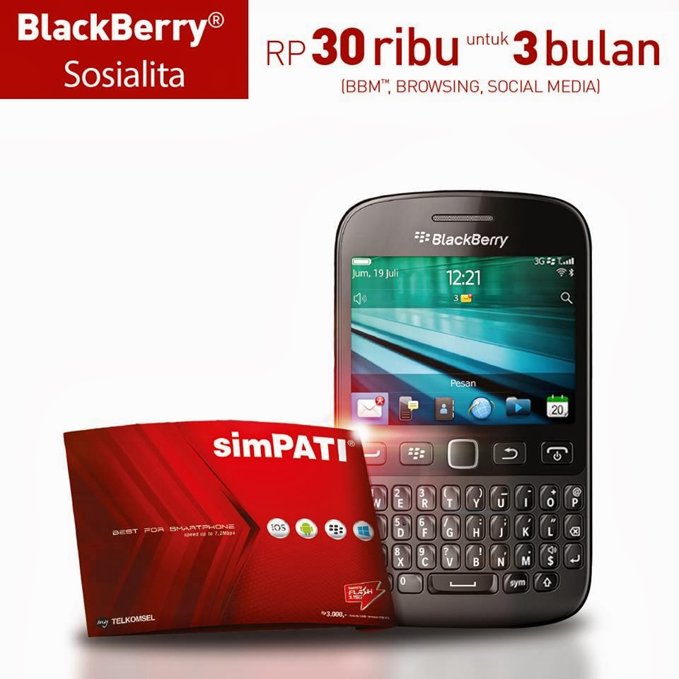 simPATI, BB Group