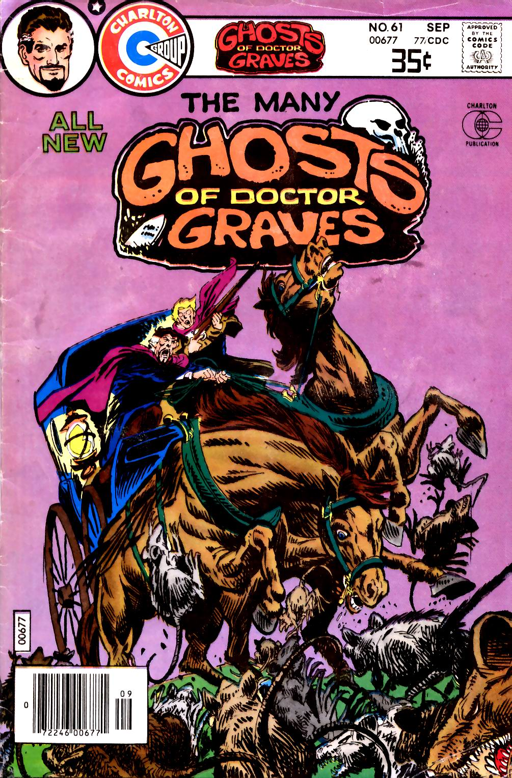 The Bronze Age Of Blogs Dr Graves In Hellfire Club Hi Hansithe Codes Do Point To An Electrical Problem With Transfer Another Adventure For Charltons Occult Expert M T Never Stops Being Funny That Mixing Lovecraft Hammer As Only Tom Can